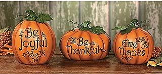 resin pumpkins for sale