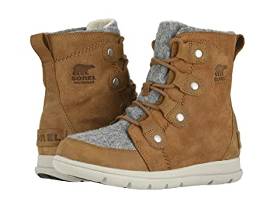 SOREL Explorer Joan (Camel Brown) Women