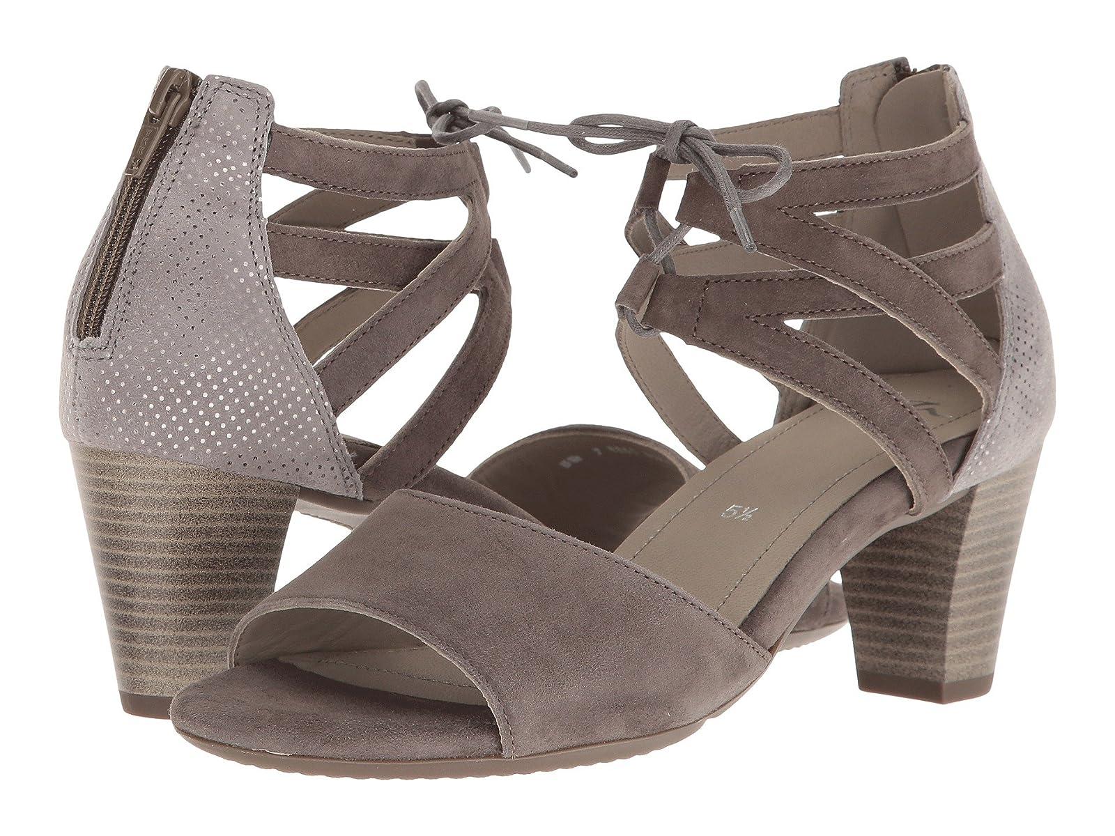 ara RacquelCheap and distinctive eye-catching shoes