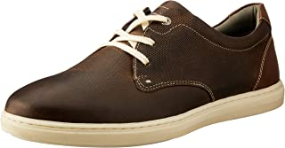 Hush Puppies Men's Rich Sneakers