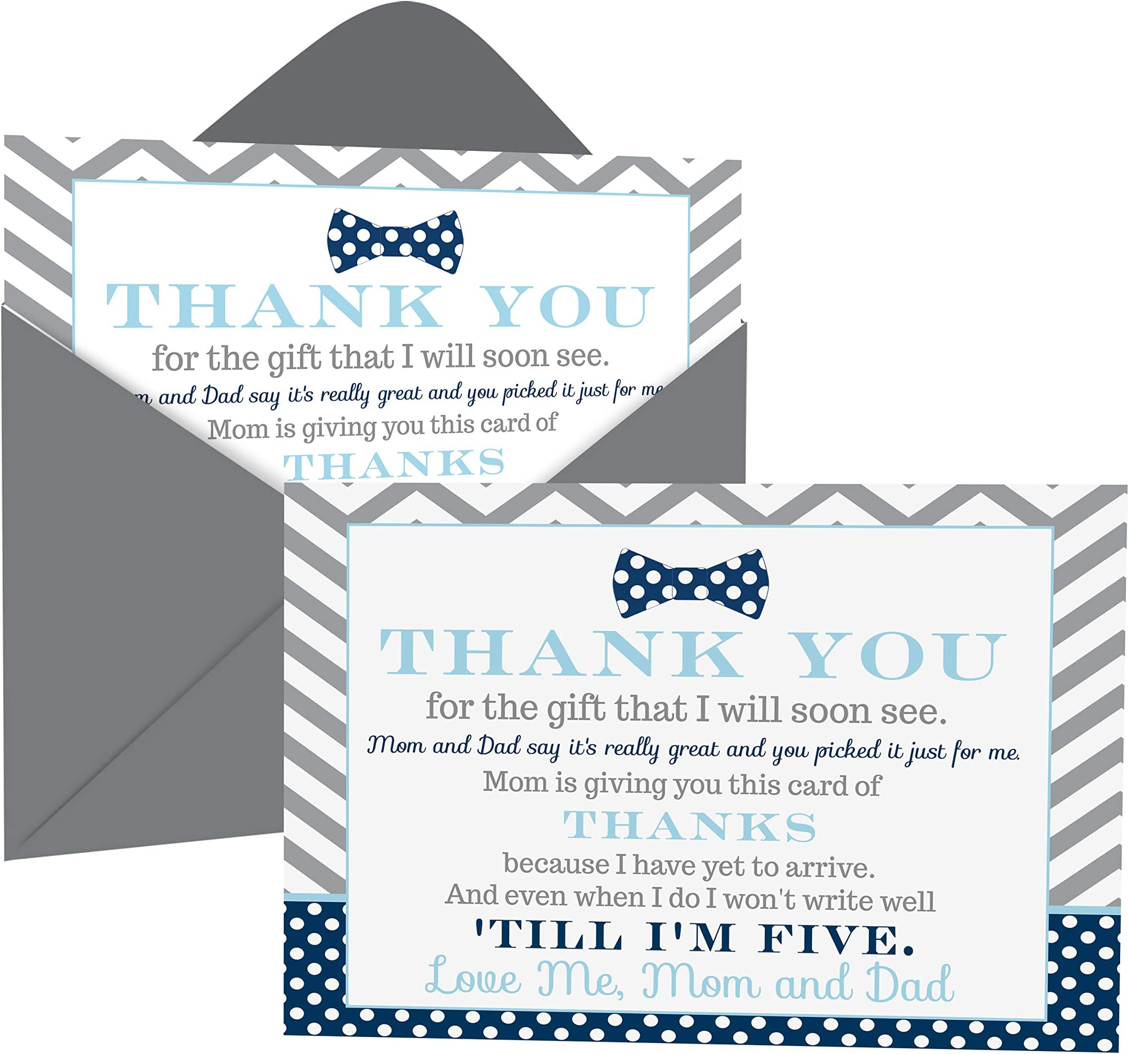 30 Printed Bookmarks Baby Boy Shower Navy Blue White Bowtie Bookmark Baby Shower Favors Bow Tie Bookmark Favors Baby Shower For Boys