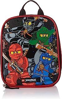 LEGO Ninjago Team Lunch