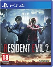 Resident Evil 2 Remake (Importación Inglesa)