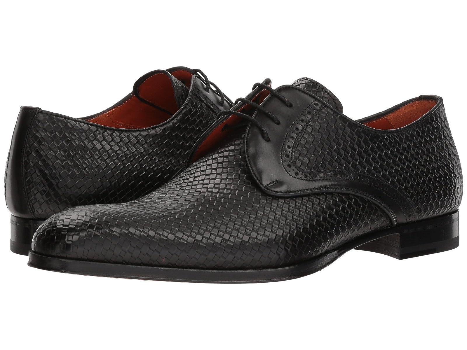 Mezlan SorbonneAtmospheric grades have affordable shoes