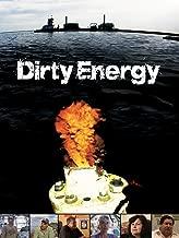 Dirty Energy