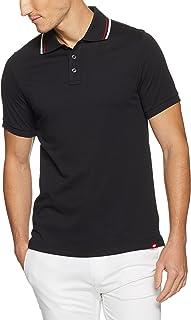 New Balance Men's Essentials Cotton Polo