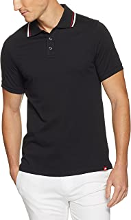 New Balance Men's Essentials Cotton Polo