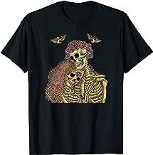 Dead Couple - Emek Artman T-Shirt