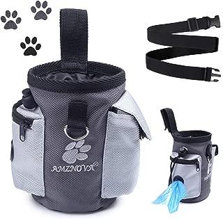 Best dog trainer belt Reviews