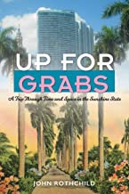 Up for Grabs: A Trip Through Time and Space in the Sunshine State