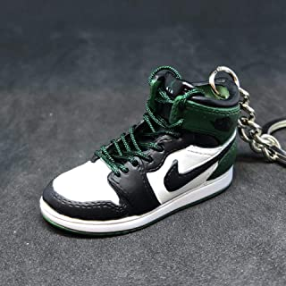 Best black green red jordan 1 Reviews
