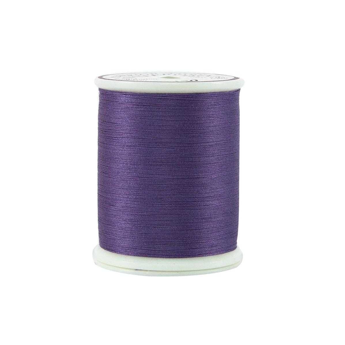 Superior Threads 12401-150 Masterpiece Grapevine 50W Cotton Thread, 600 yd
