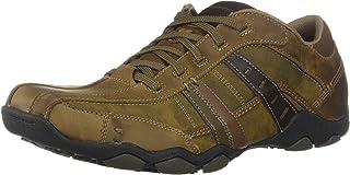 Skechers Diameter Vassell, Chaussures de ville homme