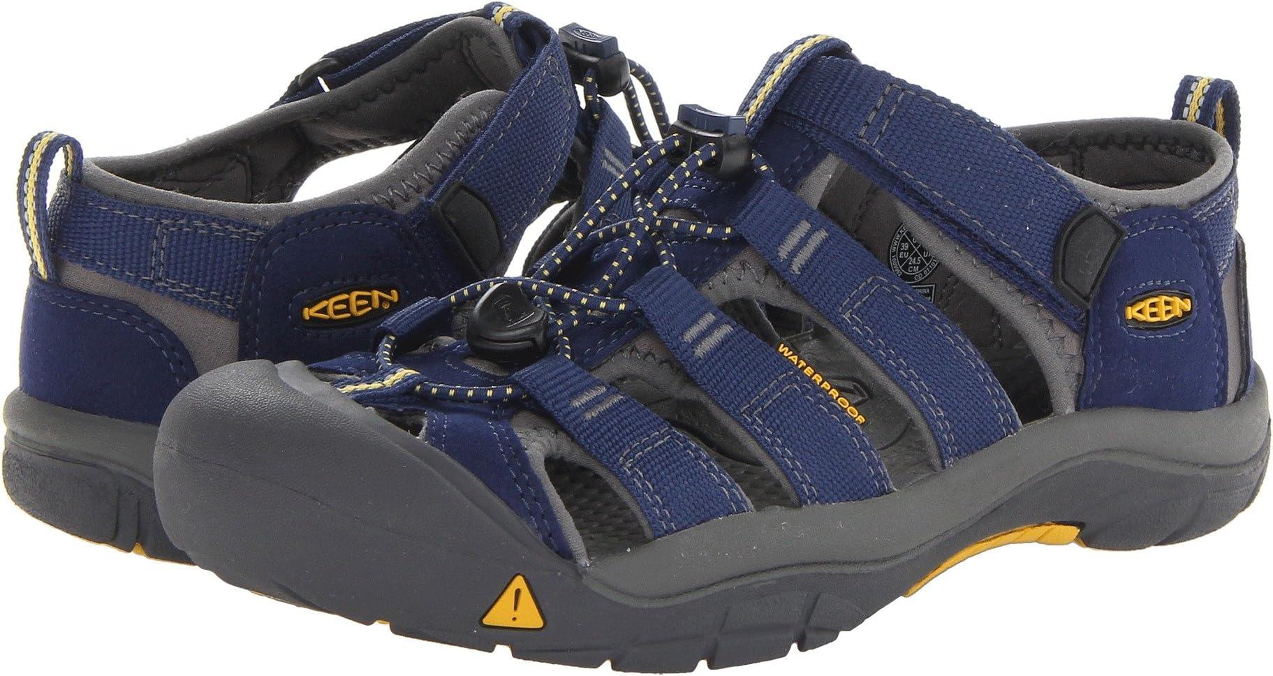 7bdf49188598a Boys' Shoes | Zappos.com