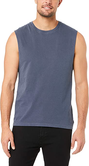 Bonds Men's Muscle Tank