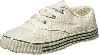 PARAGON Unisex's Formal Shoes