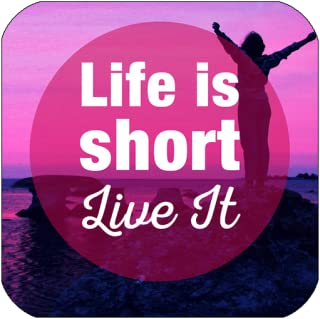 Quotes Creator - Add Quotes In Photos Quotes Maker