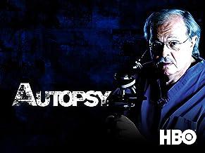Autopsy - Season 1