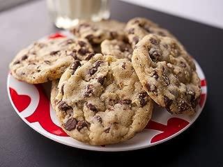 mr corys cookies