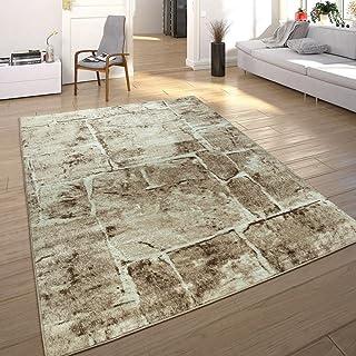 Suchergebnis auf Amazon.de für: Teppich - günstige Teppiche online ...