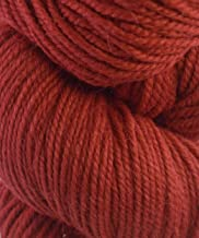 Berroco Ultra Alpaca Yarn 6234 Cardinal