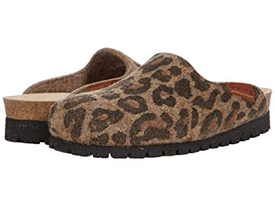 Mephisto Thea (Jaguar Brown Sweety) Women