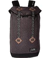 Dakine - Trek 26L Backpack