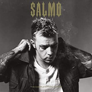 Amazon.it: Salmo