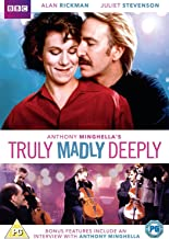 Truly, Madly, Deeply 2018
