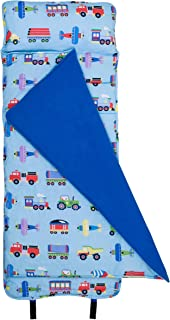 cute nap mats for preschool