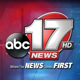 ABC 17 News (Kindle Edition)