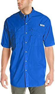 Best mojo shirts for sale Reviews