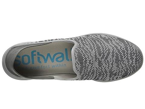 SoftWalk SoftWalk SoftWalk SoftWalk Simba SoftWalk Simba Simba Simba qwXzpwO
