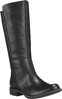 01ca9d2c28c1ca Amazon.ca: Timberland - Boots / Women: Shoes & Handbags