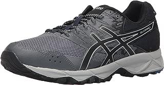 Mens Gel-Sonoma 3 Running Shoe