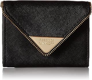 molly metro wallet rebecca minkoff