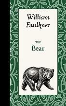 the bear william faulkner