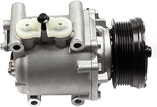 Best 05 ford 500 ac compressor Reviews