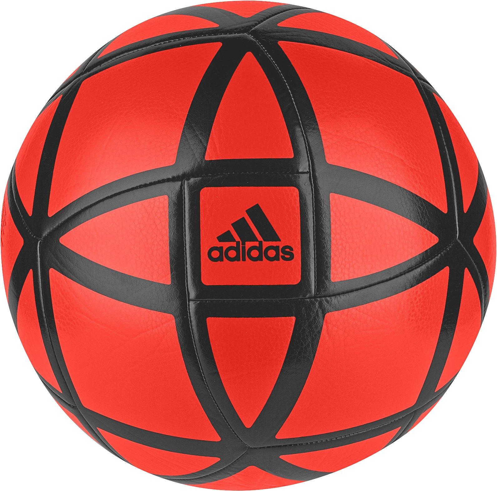 Adidas Performance Glider – Balón de fútbol - BQ1378, Core Black ...