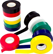 3m 11 acetate cloth electrical tape