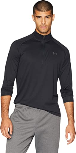 e27d501fd63 Under armour swyft 1 2 zip long sleeve running shirt