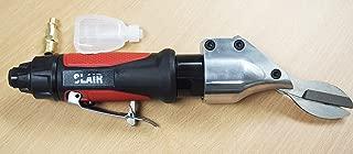 SLAIR Air Pneumatic Straight Metal Shear Scissors Cutting Tool