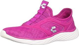 Charly 1049286 Tenis para Correr para Mujer