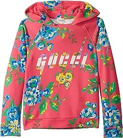 Fuchsia/Multicolor
