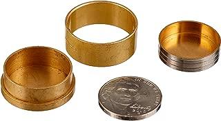 Loftus International Nickel to Dimes - Easy to do Magic Trick