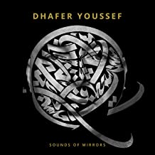 Best dhafer youssef albums Reviews