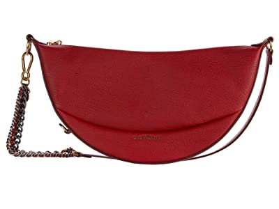 Marc Jacobs The Eclipse (Berry) Handbags