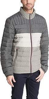 Best block colour jacket Reviews
