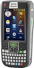 Honeywell Dolphin 9700 Mobile Computer (P/N 9700LP0003Q12E)