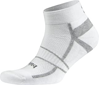 Balega Enduro 2 Low Cut Sock - Grey